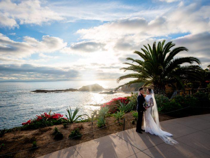Wedding and Wedding Preparation